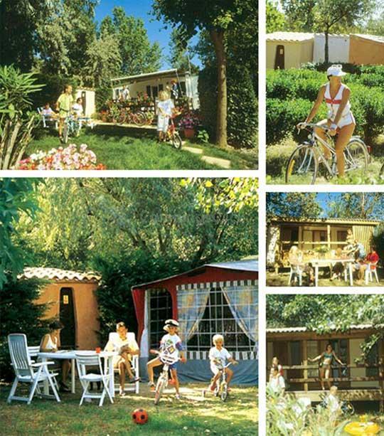 Les jardins de tivoli for Camping le jardin de tivoli