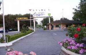 Camping Regio