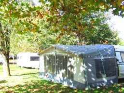 Camping Prado Verde