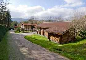 Camping Municipal Carballo do Marco