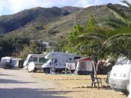 Camping Sopalmo
