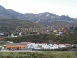 Camping La Braña