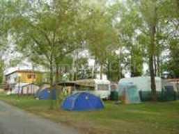 Camping Victoria