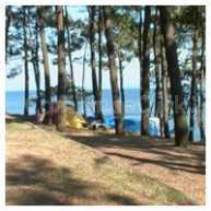 Camping Coroso