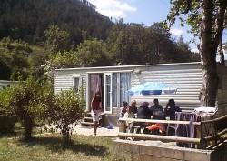 Camping Tivoli