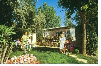 Les Jardins De Tivoli