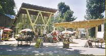 Camping Du Roc De L'arche