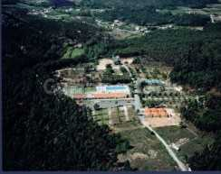 Camping Ria de Arosa II